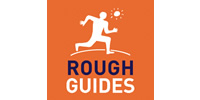rough guides